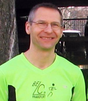 Mark Meyer