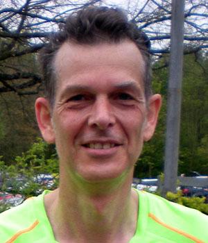 Gerrit Sinnigen